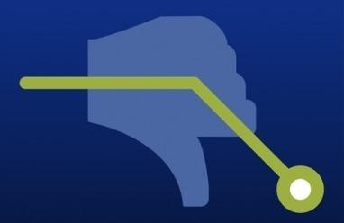 Facebook explica por qué ha disminuido su alcance orgánico   Especialistas en Social Media   Scoop.it
