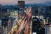 Séoul, bientôt capitale mondiale de la gastronomie? | Ecotourisme - Voyager autrement | Scoop.it
