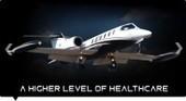 Aero Jet Medical   Aero Jet Medical   Scoop.it