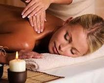 Aromatherapy massage: A brief overview | waterloo chiropractic | Scoop.it