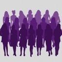 Les femmes managers : leurs parcours, leurs aspirations, leurs difficultés | Journée de la Femme | Scoop.it