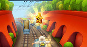 Subway Surfers Full Version PC Game Free Download - Full PC Games Download Free | UltimateGamez.net | Scoop.it