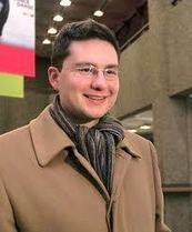 Conservative M.P. (Poilievre) Supports the Rand Formula as He Argues to Abolish It? | Doorey's Workplace Law Blog | Education in Ontario | Scoop.it