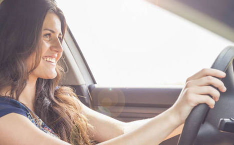 Young motorists underestimate cost of car insurance - Express.co.uk | Black Box Insurance Reviews | Scoop.it