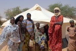 Mujeres del norte de Malí bajo asedio sexual de grupos armados | Comunicando en igualdad | Scoop.it