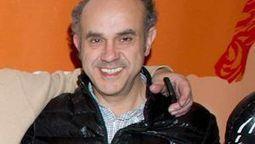 Arrasate homenajea a Jul Bolinaga, exguitarrista del grupo punk ... - TeleCinco.es   Esqueladigital.com   Scoop.it