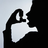 One in Five Kids May 'Outgrow' Asthma - Drugs.com MedNews | Asthma & Allergies | Scoop.it