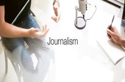 Kickstarter Launches Journalism-Focused Category | Movin' Ahead | Scoop.it