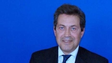 Samedi 9 mars : Georges Fenech - France 3 Rhône-Alpes  pour Propagande Noire | Propagande Noire | Scoop.it