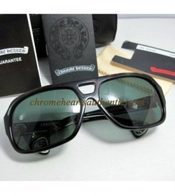 Discount Chrome Hearts Boink DT Sunglasses Online [Boink DT Sunglasses] - $208.99 : Authentic Eyewear,Clothing,Accessories By Chrome Hearts! | my trend | Scoop.it