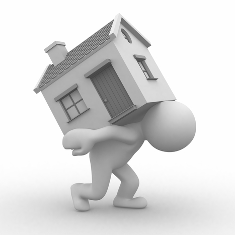 Learn Some Interesting Tips on Hassle Free Removals | Removal Services | Scoop.it