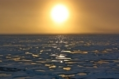 U.S. Takes Lead in Bid to Cope with Arctic Meltdown | Sustain Our Earth | Scoop.it
