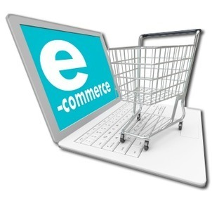 Why so many visitors like eCommerce Shopping Carts Solutions? | seo company services | Scoop.it