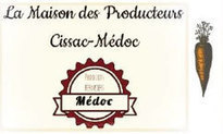 La Maison des Producteurs de l'Adar : un financement participatif pour lancer le projet!   Revue de presse Pays Médoc   Scoop.it