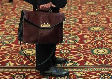 U.S. labour market, factory data show economy firming | Reuters | Recruitment | Scoop.it