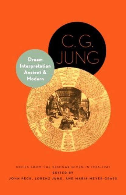 Analytical Psychology in Exile: The Correspondence of CG Jung and... | psychology | Scoop.it
