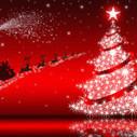 Natale in Famiglia | Auguri | Scoop.it