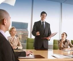 Coaching y reinvención de empresas « Infoeconomia | Empresa 3.0 | Scoop.it
