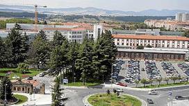 CLUB GERTECH: Posicionamiento de SESPAS sobre las políticas de privatización de la gestión de los servicios sanitarios | SOCIOTECNOLOGIA | Scoop.it