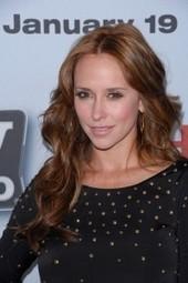 Celebrity Baby Names: Jennifer Love Hewitt's Baby Girl | In Name Only | Hybrid | Scoop.it