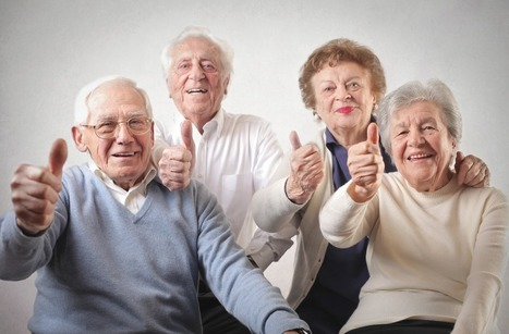 How Can Seniors Benefit From Selling Their Life Insurance? | Senior Life Settlements | Scoop.it
