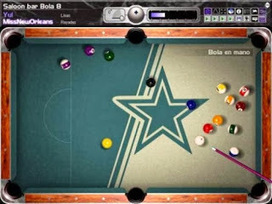 Cue Club Full Version Working PC Game Free Download Compressed | Education, employee news, jobs, old papers, model papers, teacher and educators jobs notifications | Scoop.it
