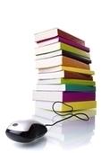 Editons Plantyn : Manuels numériques pour le néerlandais. | TBI_CAF-langues | Scoop.it