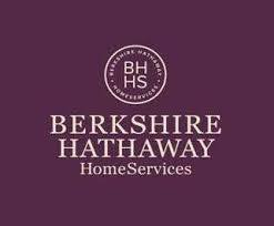 Berkshire Hathaway HomeServices Announces Formation of REthink Council | Real Estate Plus+ Daily News | Scoop.it