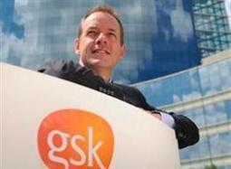 Buenos Aires: GlaxoSmithKline fined over vaccine trials; 14  babies reported dead | Health Supreme | Scoop.it