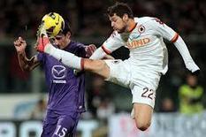Prediksi Fiorentina vs AS Roma 4 Mei 2013 | JUDI BOLA MULTIBET88 | Prediksi Fiorentina vs AS Roma 4 Mei 2013 | Scoop.it