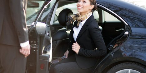 Corporate Cars Hire, Sydney Airport Corporate Transfers, Corporate Cars Sydney | Limo Hire Service in Sydney | Scoop.it