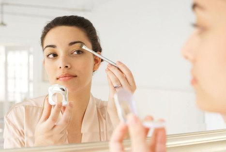 75 Timeless Beauty Tricks | beauty | Scoop.it