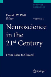 New neuroscience textbook will be a free reference for students in ... | Brain Matters | Scoop.it