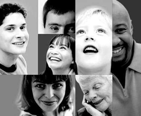 La loi Handicap après 2015, 2022… - Le blog de habitat-durable | Mobilité handicapés | Scoop.it