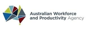 Industry skills - Government Training website | International Studies @Work (Deakin University) | Scoop.it