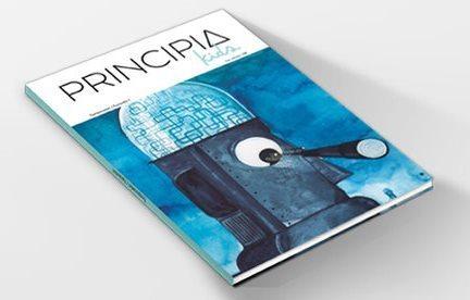 Principia kids: ciencia para niños | Promoción de la lectura: escuela y familia | Scoop.it