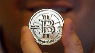 BBC Radio 4 - The Report, Bitcoin | Peer2Politics | Scoop.it