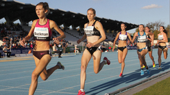 Jones the new Athletics Australia CEO - YahooXtra Blogs (blog) | lIASIng | Scoop.it