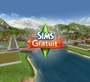 Les Sims GRATUIT sur iPhone et iPad, plongez et faites plouf avec la nouvelle mise à jour ...   Geeks   Scoop.it