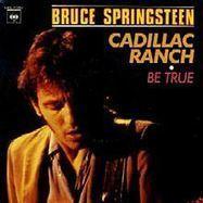 La setlist du concert de Bruce Springsteen à Melbourne le 26 mars 2013 - le blog Bruce Springsteen | Bruce Springsteen | Scoop.it
