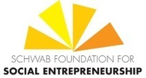Publications | Schwab Foundation for Social Entrepreneurship | Social Entrepreneurship | Scoop.it