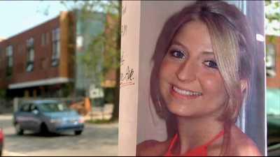 Lauren Spierer's parents appear on talk show to address case, find help | Lauren Spierer | Scoop.it