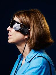 Birth of the Bionic Eye - IEEE Spectrum | The Asymptotic Leap | Scoop.it