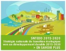Développement durable - Ministère du Développement durable   Projets SVT 3èmes Thème 6 : Energies fossiles et énergies renouvelables   Scoop.it