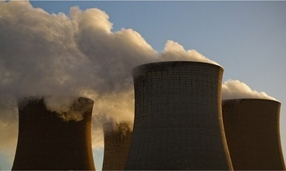 Climate change: the forecasts are accurate, unfortunately | Heterodox economics | Scoop.it