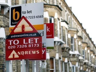 Buy-to-let comes of age - Investors Chronicle | Buy to let for property investors mortgage lending guide | Scoop.it