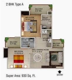 afsar222 (Afsar Ali Seo)   Vatika Group: Real Estate Property Developers & Business Management   Scoop.it