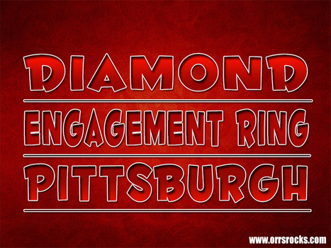 Watches Pittsburgh   Engagement Rings Pittsburgh   Scoop.it