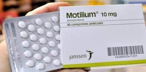 Encore des médicaments qui tuent ? + de 200 morts par an #santé | Toute l'actus | Scoop.it