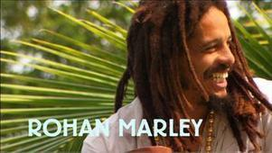 Marley Coffee expands reach with purchase | Coffee News | Scoop.it